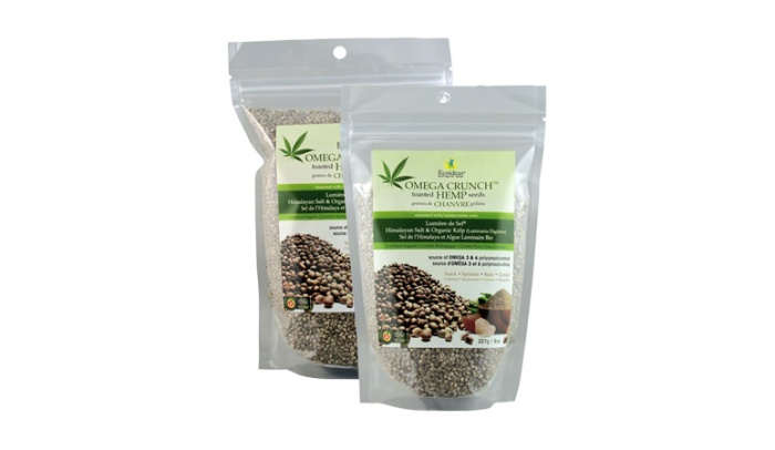 nutri-crunch-kelp-toasted-hemp-seeds