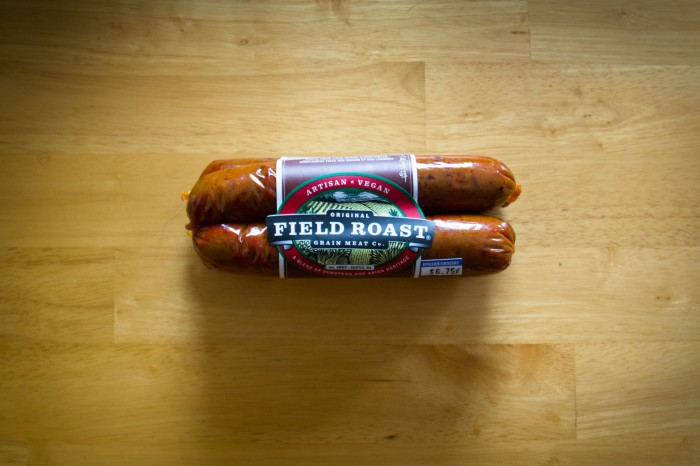 fieldroast-vegan-sausage