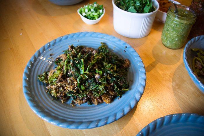 hemp-mushroom-kale-vegan-taco