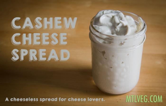 cashew-cheese-spread-mtlveg
