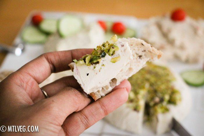mtlveg-zengarry-vegan-cheese-3