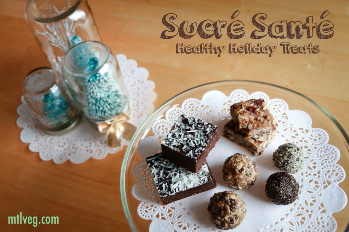 sante-sucre-holidays-treats