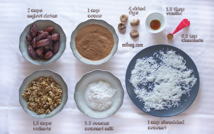 ingredients-vegan-balls