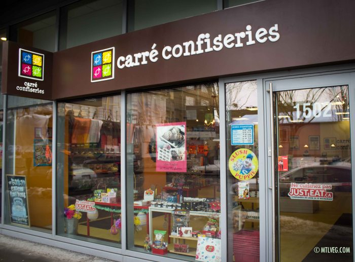 carre-confisserie-montreal-vegetarian-18