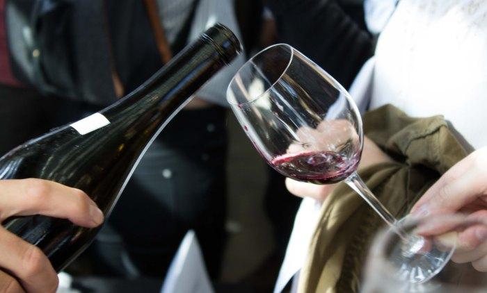 LesTurbulent-Montreal-Wine5